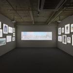 Gallery PARC
