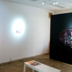Sojiro -Contemporary Art Gallery-