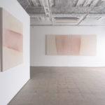 Sokyo Gallery Annex