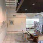 Gallery Artzone-Kaguraoka